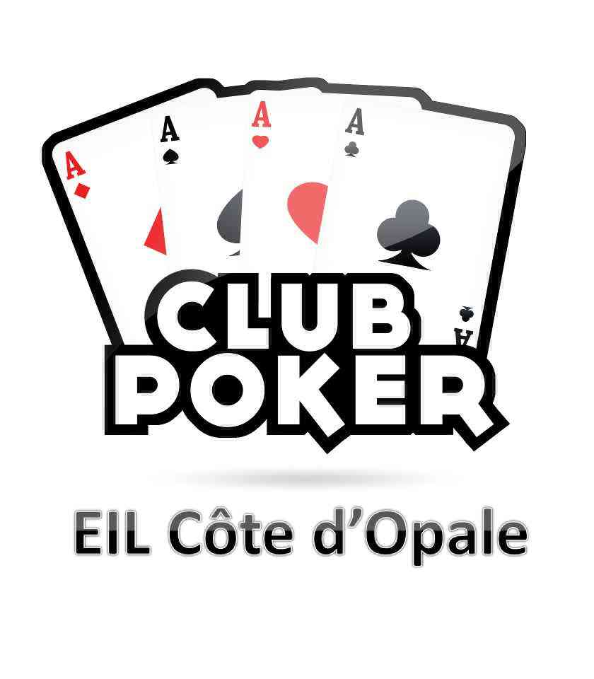 Affiche Club Poker_comp