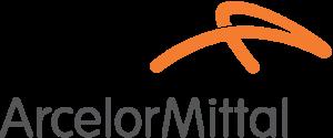 ArcelorMittal.logo