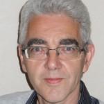 Carl Vetters