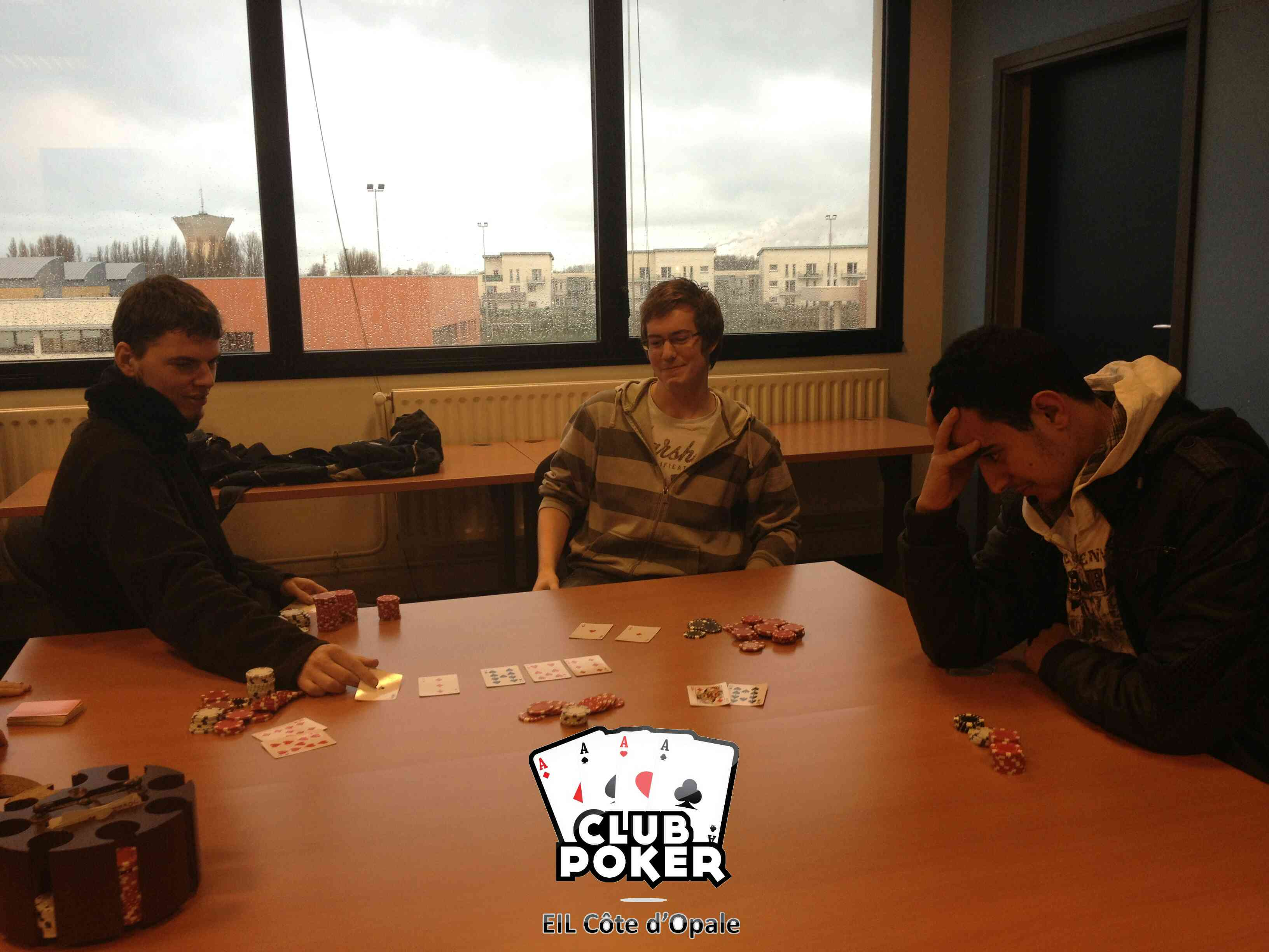 Club Poker_comp