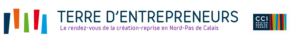 Entete-site-terre-dentrepreneurs