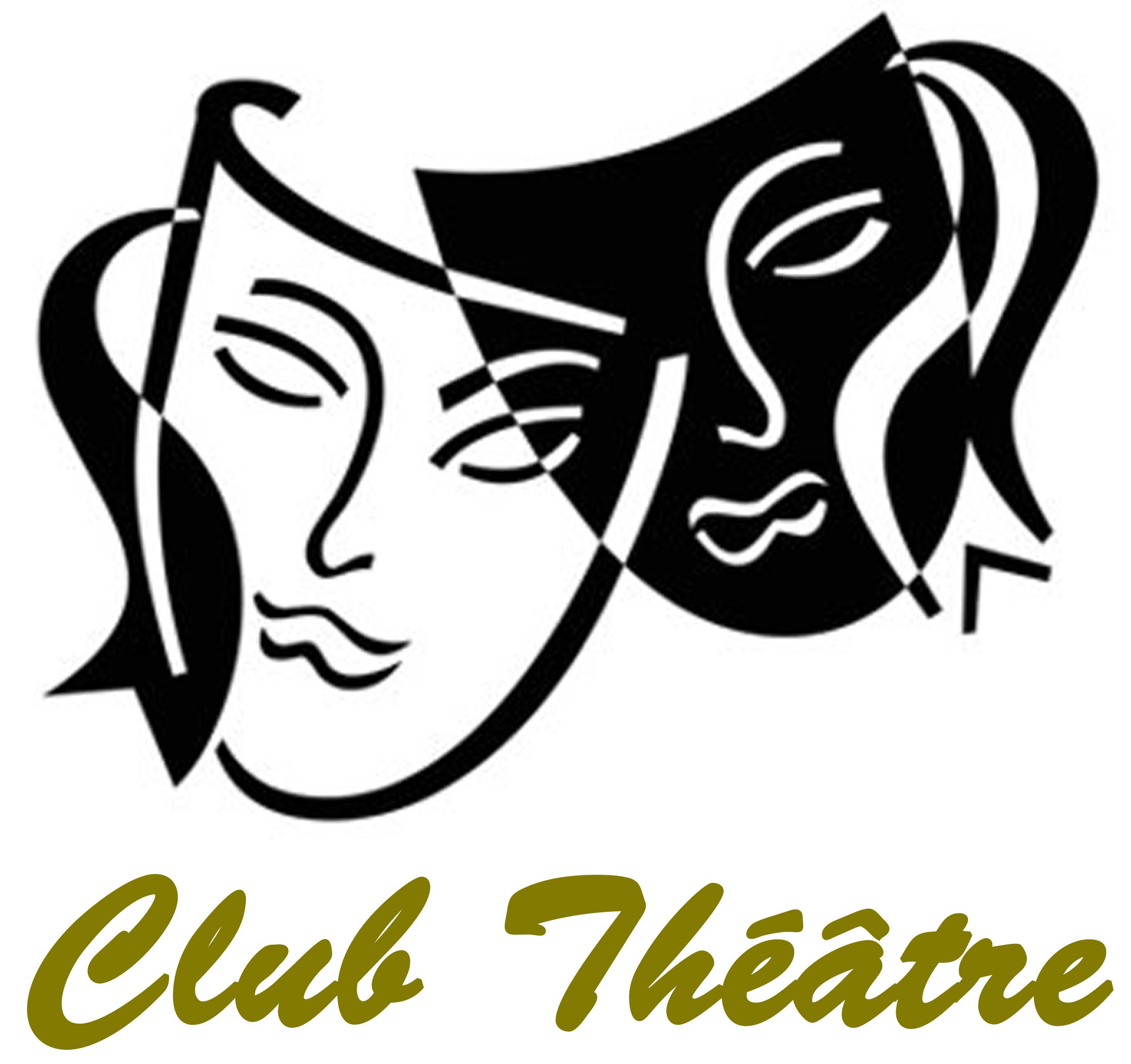 Le Club Théâtre s'adresse à tous les fans de théâtre ...: www.eilco-ulco.fr/vie-associative/les-clubs
