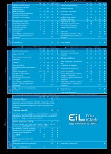 Programme_2016-2017_GI