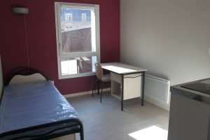 calais-residence-studio