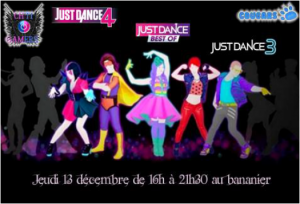 justdance4chtigamer