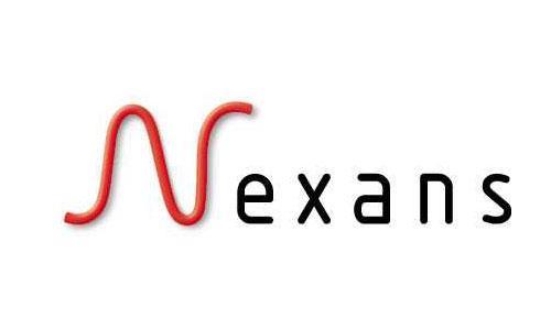 l_nexans-logo