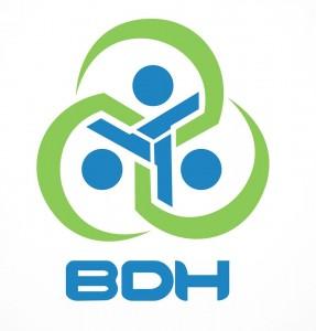logo-bdh