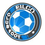 logo-club-foot
