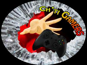logo-gamer
