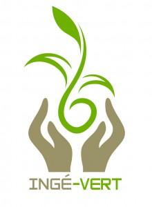 !_Bolvanka_logo_