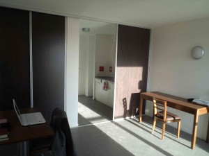 longuenesse-residence-studio