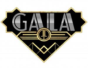 nouveau logo gala