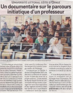 presse 5 mars 2013