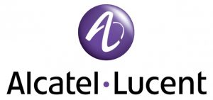 alcatel_lucent-logo