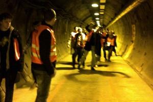 eurotunnel (1)