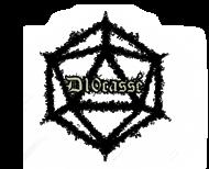 LogoD10Cassé