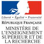 Logo_MENESR