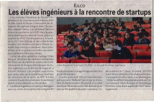 article indépendant 27 fevrier 2014