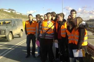 eurotunnel (3)