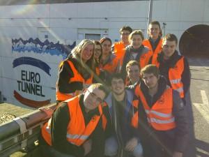eurotunnel (4)