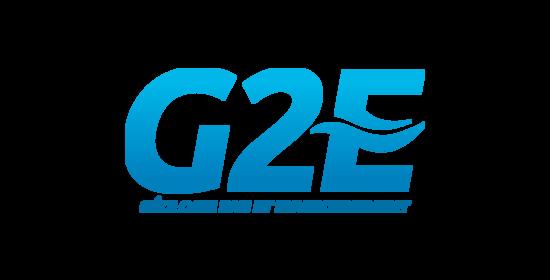 INTEGRATION DE L'EIL Côte d'Opale AU CONCOURS G2E