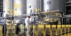 L'EIL a obtenu un avis favorable le 14 septembre 2021 de la CTI (Commission des Titres d'Ingénieur)